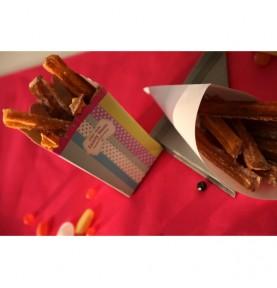 Multi contact grill Gran...