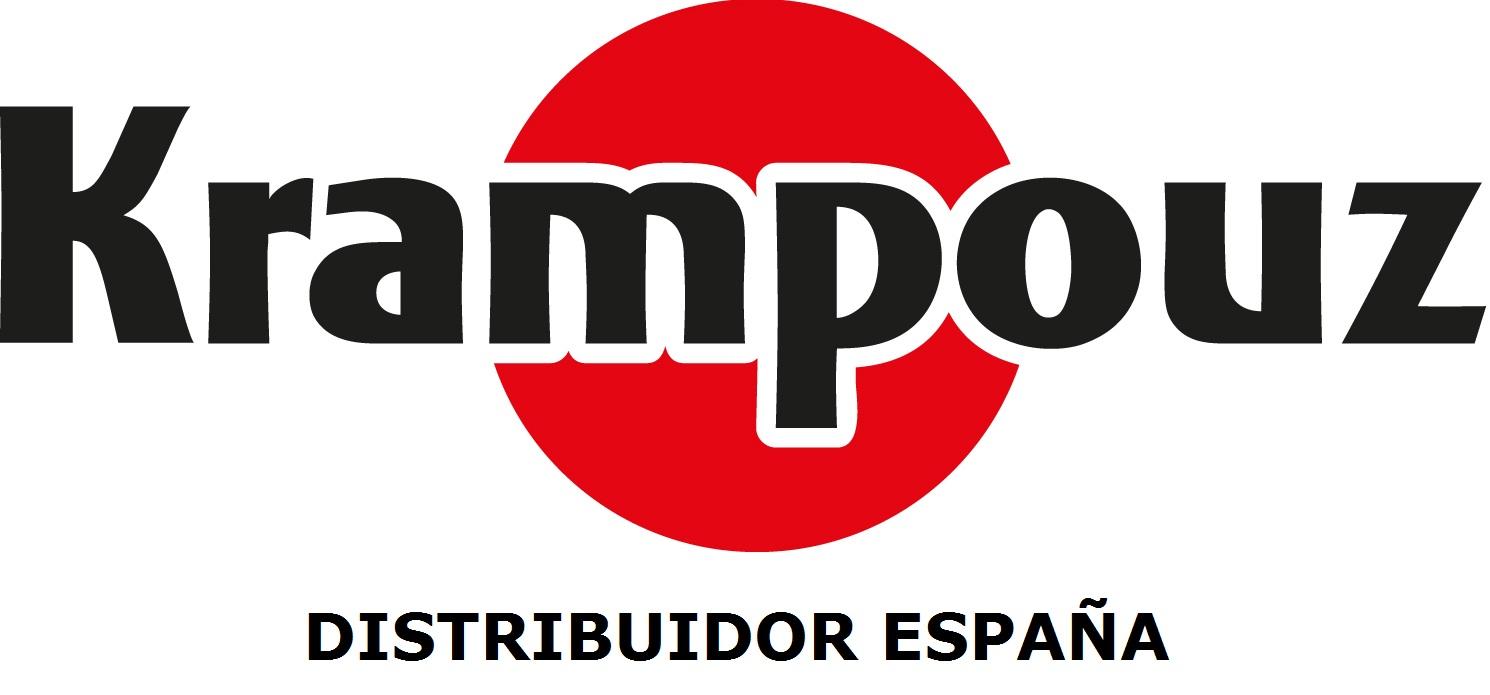 Logo krampouz